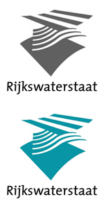 Rijkswaterstaat | Ministery of Environmenten and Infrastructure